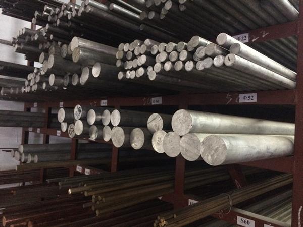 铜材价格_紫铜排、镀锡铜排、铜条,山东恒盛达金属有限公司